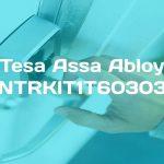 reseña de Tesa Assa Abloy ENTRKIT1T603035
